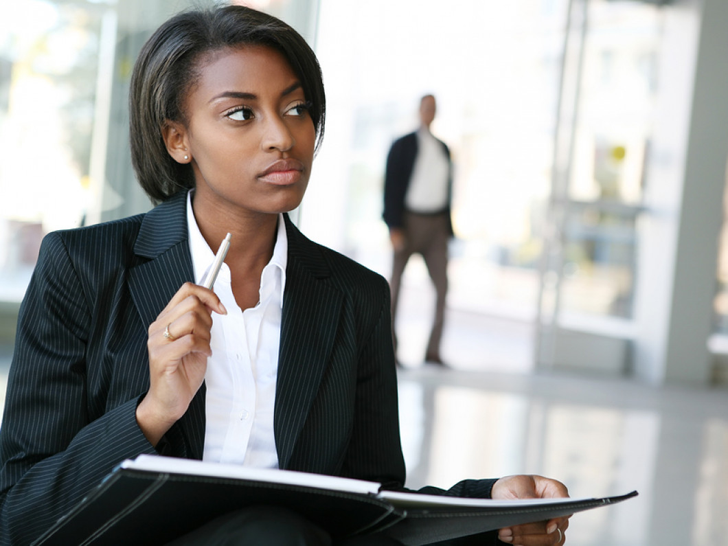 Discrimination Lawyer in Columbia, SC