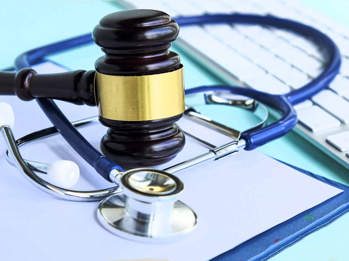 Medical Malpractice Lawyer in Rock Hill, Charleston & Columbia, SC